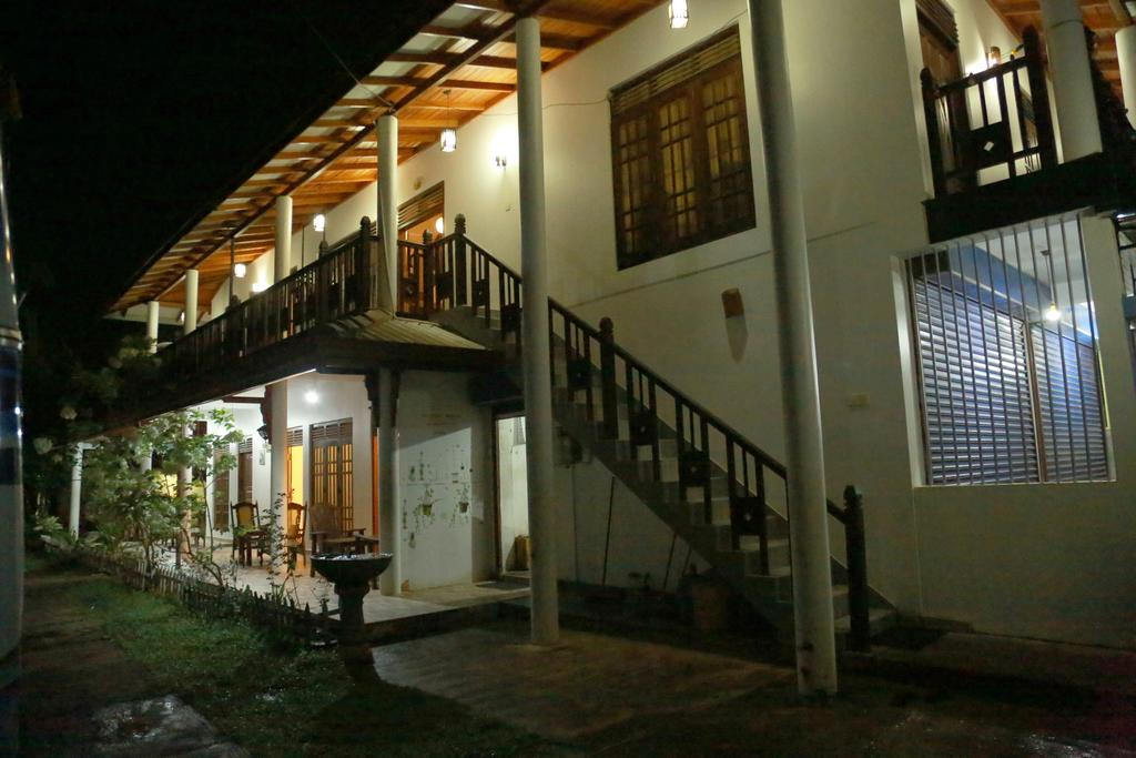 Omira Guest House